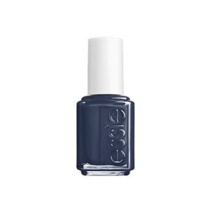 Essie Nail Varnish No. 201 Bobbing for Baubles
