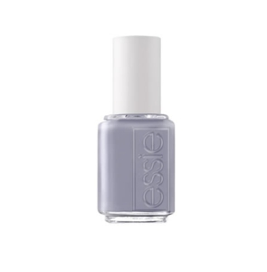 Essie Nail Varnish No. 203 Coctail Bling