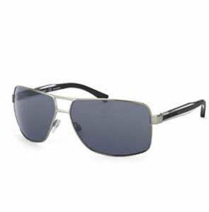 Emporio Armani Sunglasses EA 2001 301081