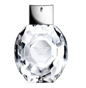 Emporio Armani She Diamonds EDP Spray 100ml 3.4oz