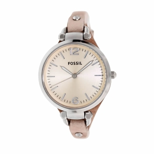 Fossil Watch ES2830