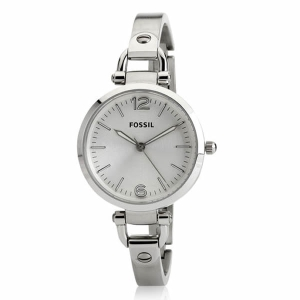Fossil Watch ES3083