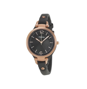 Fossil Watch  ES3077 for Women