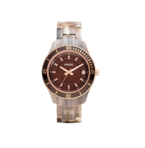 Fossil Watch ES3090 for Women