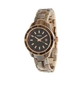 Fossil Watch ES3094 for Women