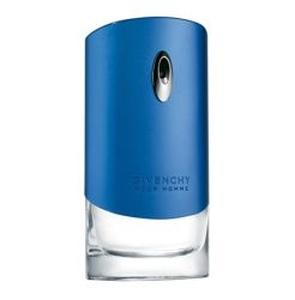 Givenchy Blue Label Edt Spray 100ml 3.4oz