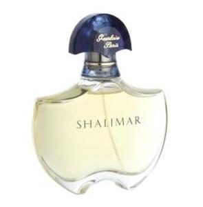Guerlain Shalimar EDT Spray 50ml 1.7oz