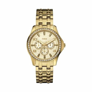 Guess Watch Lady Exec W0147L2 for Women