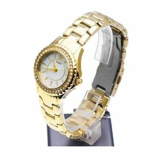 Guess Watch?Glow I11065L1 for Women