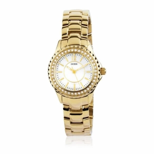 Guess Watch Mini Rock Candy I11068L1 for Women