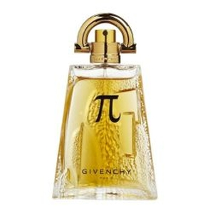 Givenchy Pi EDT Spray 100ml 3.4oz