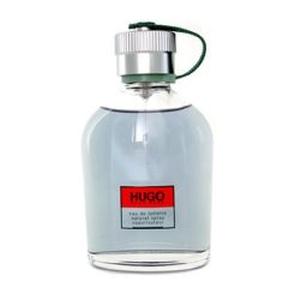 Hugo Boss Hugo Edt Spray 150ml