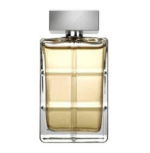 Hugo Boss Orange Man Edt Spray 100ml