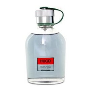 Hugo Boss Hugo Eau de Toilette Spray 100ml 3.4oz