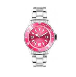 Ice Watch Pure Pink Unisex