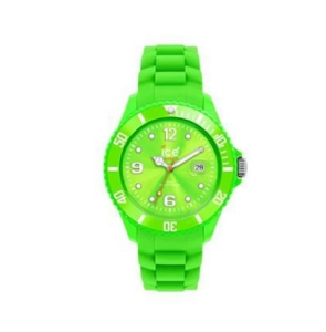 Ice Watch Sili Green Big Unisex