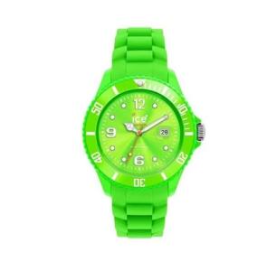 Ice Watch Sili Green Unisex