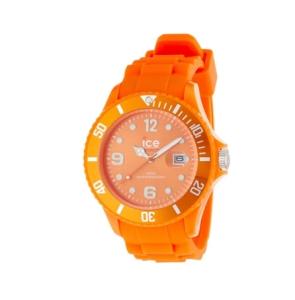 Ice Watch Sili Orange Unisex
