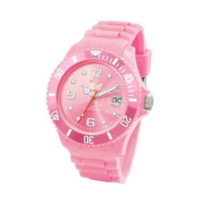 Ice Watch Sili Pink Unisex