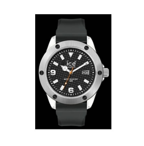 Ice Watch XXL Carbon for Men