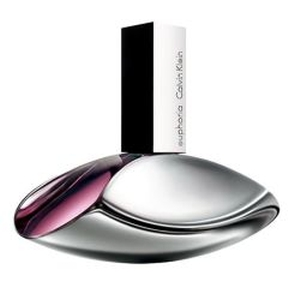 Calvin Klein - Euphoria  Edp Spray 100ml 3.4oz