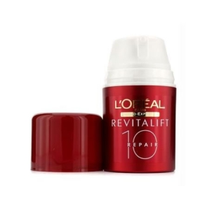 L'Oreal Revitalift 10 Repair 50ml