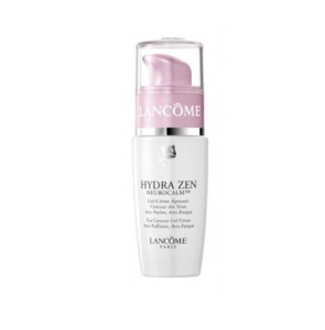 Lancome Hydra Zen NeuroCalm Eye Gel Cream 15ml