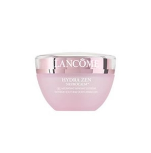 Lancome Hydra Zen Neurocalm Extreme Cream- Gel 50ml