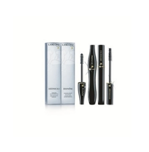 Lancome Hypnose and Definicils Mascara Duo, Set