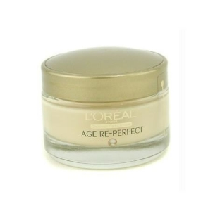 L'Oreal Re-Perfect Day Cream 50ml