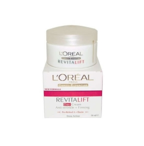 L'Oreal Revitalift Day Cream Anti-Wrinkle & Anti-Firming 50ml