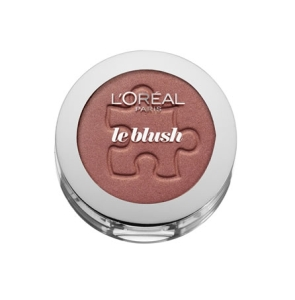 L'Oreal True Match Blush #150 Antique Rose