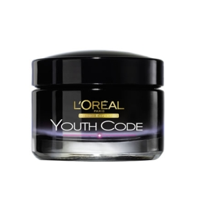 L'Oreal Youth Code Night Cream 50ml