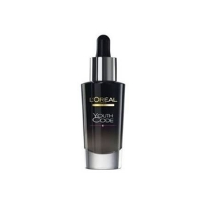 L'Oreal Youth Code Serum 30ml
