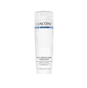 Lancome Eau Micellaire Douceur Facial Cleanser 200ml