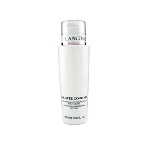 Lancome Galatee Confort Cleansing Milk 400ml