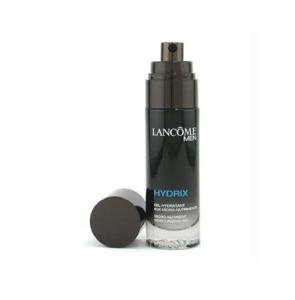 Lancome Men Hydrix Micro-Nutrient Moisturizing Gel 50ml
