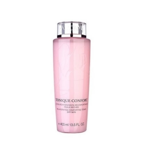 Lancome Tonique Confort Toner for Dry Skin 400ml