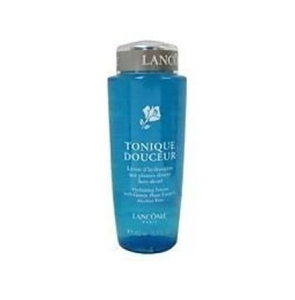 Lancome Tonique Douceur Alcohol Free Toner 400ml