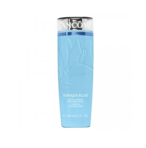 Lancome Tonique Eclat Clarifying Exfoliating Toner 200ml