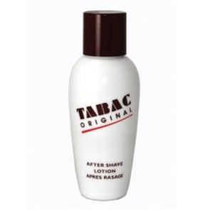 Maurer&Wirtz Tabac Original After Shave Splash On 150ml 5oz