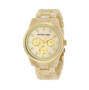 Michael Kors Chronograph Watch MK5039 for Women