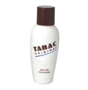 Maurer & Wirtz Tabac Original Eau De Cologne 300ml 10.1oz