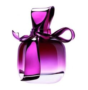 Nina Ricci Ricci Ricci EDP Spray 50ml 1.7oz