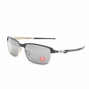 Oakley Sunglasses 4083 408306 58