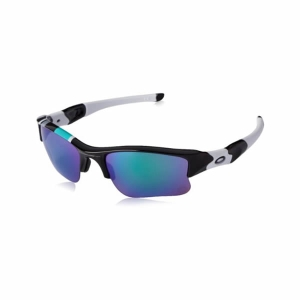 Oakley Sunglasses 9009 26265 63
