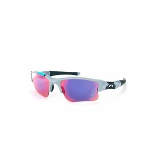 Oakley Sunglasses 9009 26-263 63