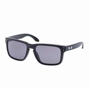 Oakley Sunglasses 9102 910201 55