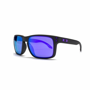 Oakley Sunglasses 9102 910226 55