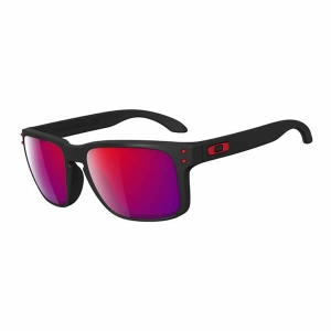 Oakley Sunglasses 9102-36 55mm